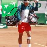 semifinalNadalDjokovicFoto1