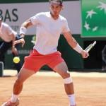 semifinalNadalDjokovicFoto12