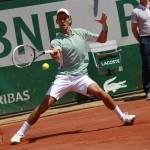 semifinalNadalDjokovicFoto4