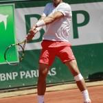 semifinalNadalDjokovicFoto5