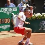 semifinalNadalDjokovicFoto6
