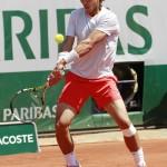 semifinalNadalDjokovicFoto7
