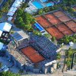 vista aérea complejo tenístico Rio 01 b