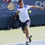Foto Almagro en US Open 2013 01 b