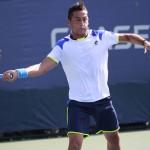 Foto Almagro en US Open 2013 4
