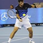 Andujar China Open 2013