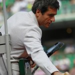 Arbitro CarlosRamosFotoRolandGarros2013