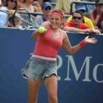 Azarenka V US Open 2013 10 b