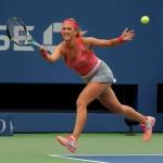 Azarenka V US Open 2013 30 b