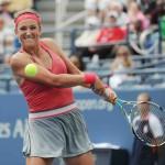 Azarenka V US Open 500 b