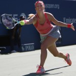 Azarenka V US open 2013 70