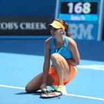 Foto Bencic-Open-Australia-Miércoles-15-01-014-21