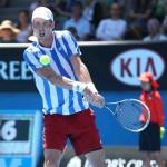 Fotp Berdych-Open-Australia-Miércoles-15-01-2014-3