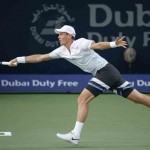 Berdych-T-Dubai-20-b.jpg