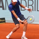 Berdych T Madrid 2014 31