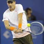 Berdych China Open 2013