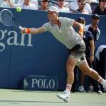 Berdych T US Open 2013 01 b