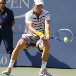 Berdych T US Open 2014 02 b