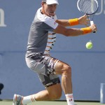 Berdych T US Open 2014 03 b