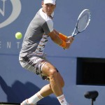 Berdych T US Open 2014 04 b