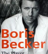Boris Becker AutoBiografia portada