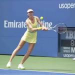 Boskoboeva G US Open 2013 01 b
