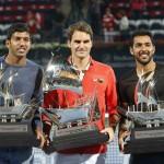 Campeones-Individual-y-dobles-Dubai-01-b.jpg