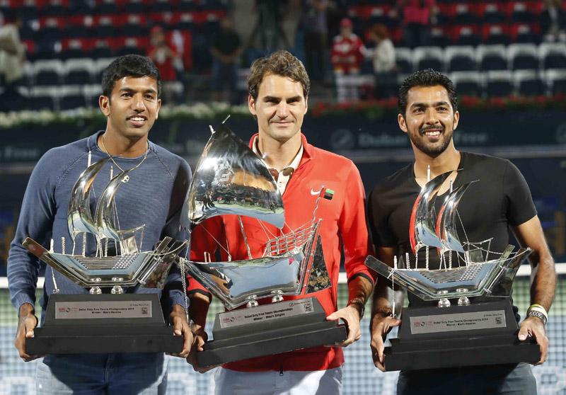 © 2013 Regi Varghese. Campeones-Individual-y-dobles-Dubai-01-b.jpg