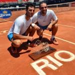 Campeones de dobles Rio 01 b