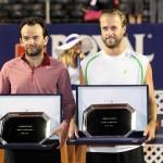 Campeones de dobles Viña 01b