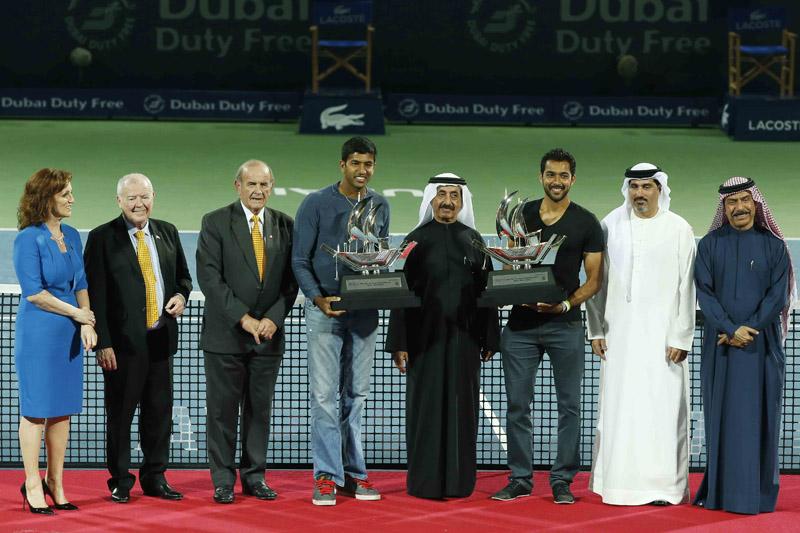 © 2013 Regi Varghese. Campeones-dobles-Dubai-50-b.jpg