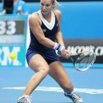 Cibulkova- Open-Australia- Lunes 20-01-2014
