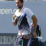 Cilic M US Open 2014 01 b