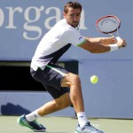 Cilic M US Open 2014 02 b