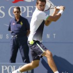 Cilic M US Open 2014 03 b