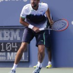 Cilic M US Open 2014 04 b