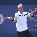 De Foto Bakker T US Open 2013 01 b