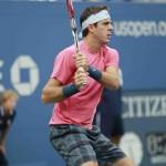 Del Potro J M US Open 2013 02 b