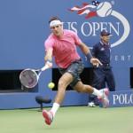 Del Potro J M US Open 2013 02 b3