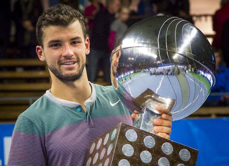Dimitrov G Estocolmo Trofeo 2013 01
