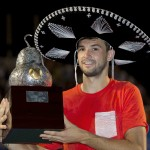 Dimitrov-Trofeo-Acapulco-04-b.jpg