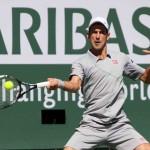 Djokovic-N-I-Wells-2014-32-b.jpg