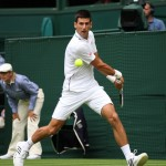Djokovic 3