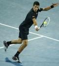 Djokovic-N-Dubai-01-b.jpg