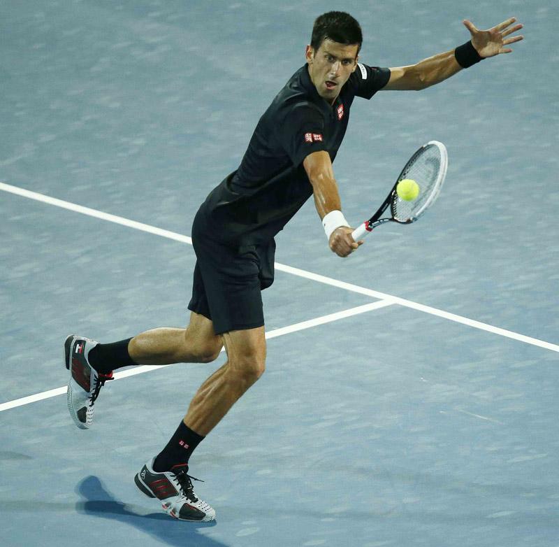 Djokovic-N-Dubai-01-b.jpg© 2013 Regi Varghese