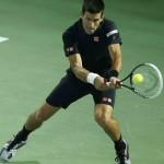 Djokovic-N-Dubai-20-b.jpg