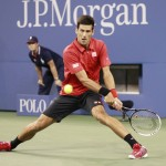 Foto de Djokovic N US Open 2013 01 b