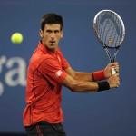 Djokovic N US Open 2013 10 b