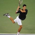 Djokovic N US Open 2013 40 b