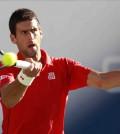 Djokovic N US Open 2103 70 b